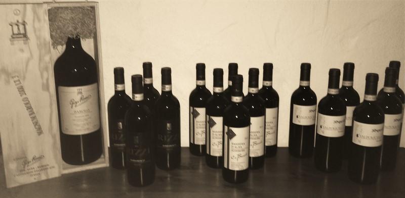 Weihnachtsfeier Im Januar.Weihnachtsfeier Im Januar Mit Weinverkostung Vio Vino Veritas