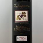 bolsignano-brunello-di-montalcino-docg-2011-1