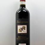 bolsignano-brunello-di-montalcino-docg-2011-2