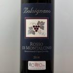 bolsignano-rosso-di-montalcino-doc-2014-1