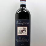 bolsignano-rosso-di-montalcino-doc-2014-2