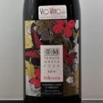martarosa-montepulciano-dabruzzo-hibisco-doc-2014-1