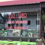 vio-vino-violas-weinladen-ottersweier-k109