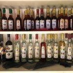 vio-vino-violas-weinladen-ottersweier-k87