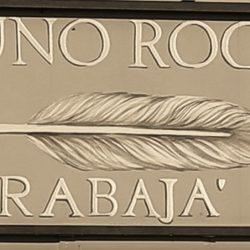 Bruno Rocca Rabaja